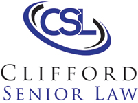 Clifford Senior Law